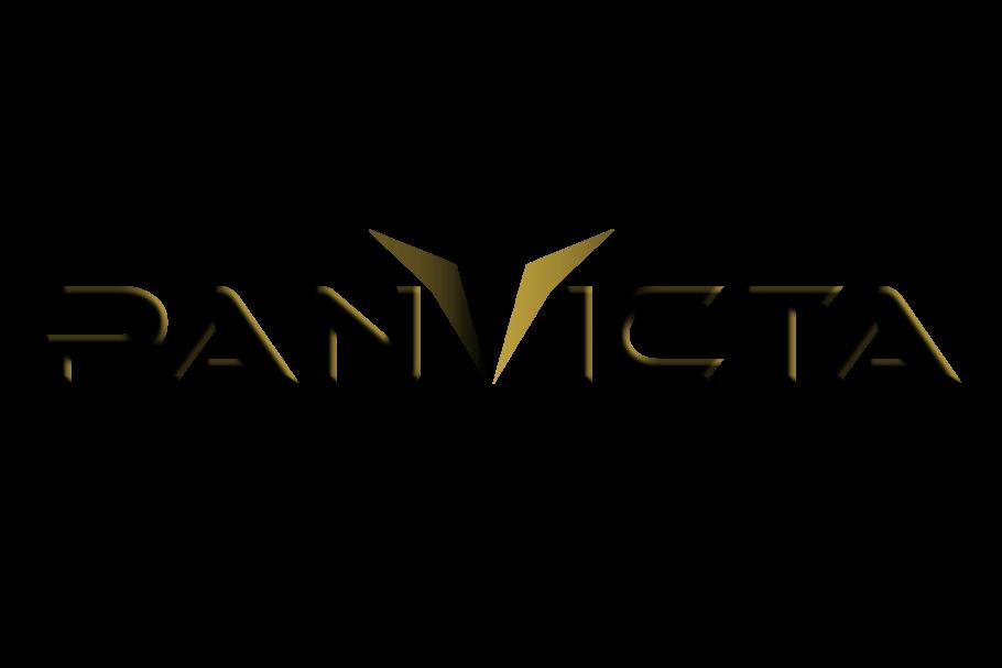 Panvicta